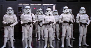 Stormtroopers 95