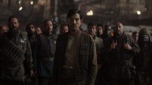 Rebel Troopers 114