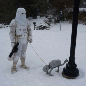 Snowtroopers 56