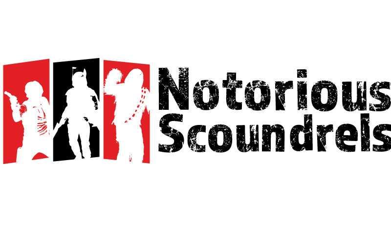Notorious Scoundrels 1