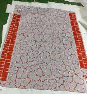 Designer Notes: Star Wars Legion Custom Mats 1