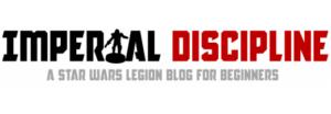 Legion Community 2