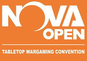 NOVA Open Recap 27