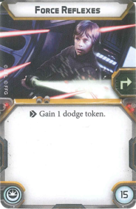 Count Dooku Unit Guide 10