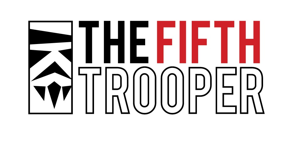 The Fifth Trooper