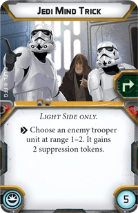 Operative Luke Unit Guide 7