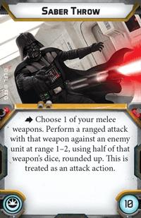 Operative Luke Unit Guide 10