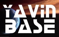 Invader data wrap and Yavin Base Team League lists 10
