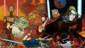 Star Wars: Legion Clone Wars First Reaction Part 2 – The Republic (GAR) 46