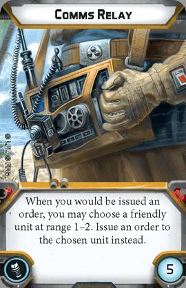 Shoretroopers - Unit Guide 5