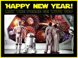 New Year's Resolution: Star Wars Legion Edition 19