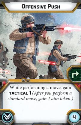 Operative Luke Unit Guide 13