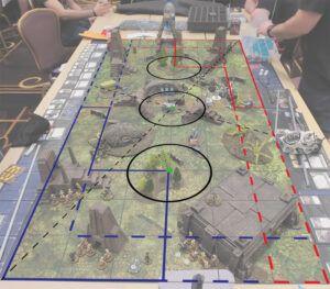 From Padawan to Knight - Improving at Legion 7