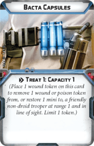 Vital Assets and you - A modest guide 19