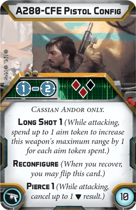 Cassian Andor Unit Guide 4