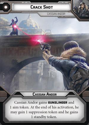 Cassian Andor Unit Guide 6