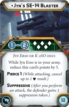 Cassian Andor Unit Guide 5
