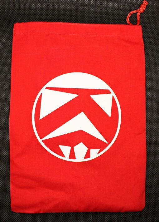 Star Wars Legion Token Bag