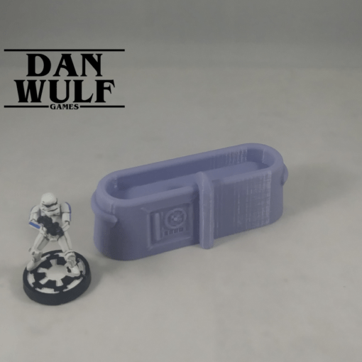 DWG City of Clouds Accessories Pack 5