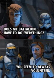 The Road to Worlds - Part VI - Invade the Clone Wars Have 3