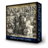 Ships of the Line Expansion - Oak & Iron 1