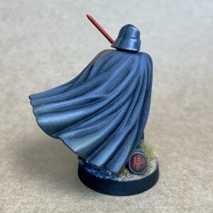 Hobby Showcase: Radek's Imperial Army 19