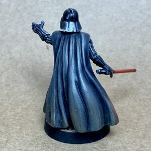 Hobby Showcase: Radek's Imperial Army 5