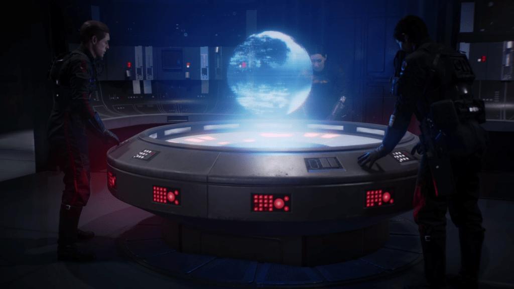 Star Wars: Legion RRG Update Summary 1