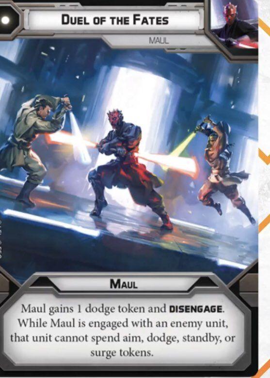 GenCon Legion Preview Recap 8