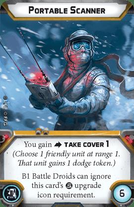 GenCon Legion Preview Recap 12