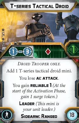 GenCon Legion Preview Recap 11