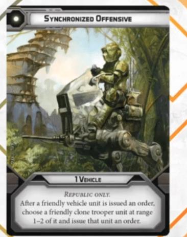 GenCon Legion Preview Recap 6