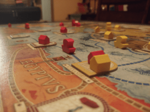 Why You Should Play: Concordia 4