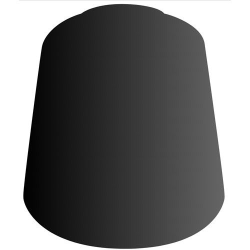 Black Templar Contrast Paint 3