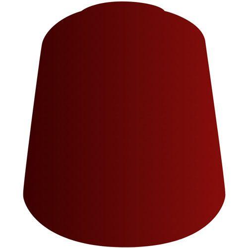 Flesh Tearers Red Contrast Paint 3