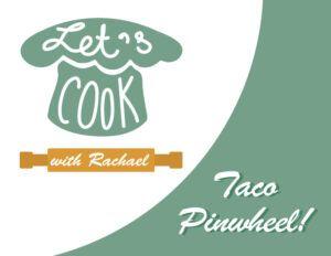Taco Pinwheel 55